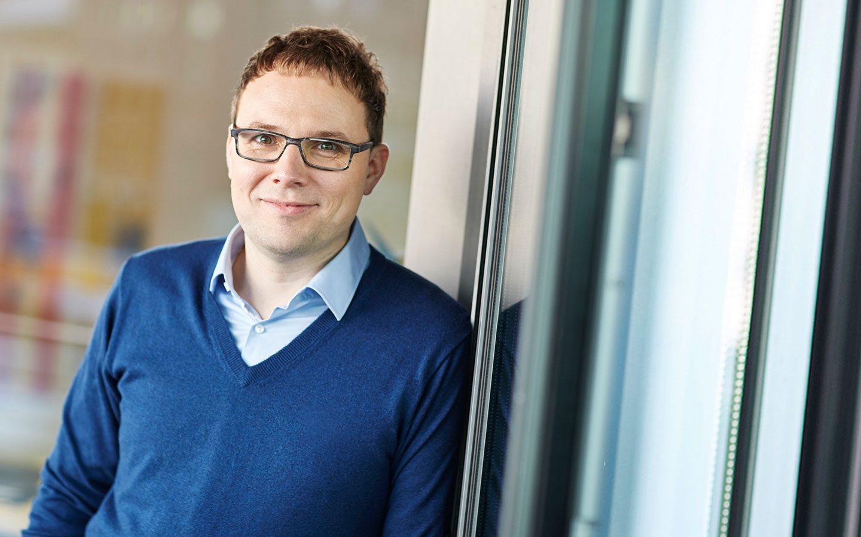 Steuerberater Thomas Kiel, Diplom-Ökonom